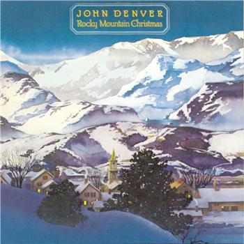 john_denver-rocky_mountain_christmas_3