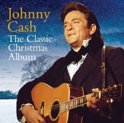 johnny cash classic christmas
