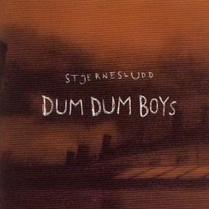 Dumdum-Boys_Stjernesludd-300×300