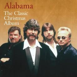 alabamaclassic