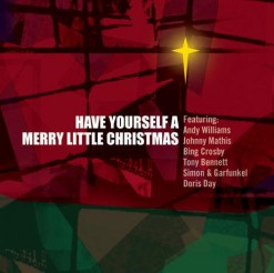 have-yourself-a-merry-little-christmas-16-christmas-classics