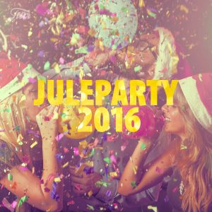 juleparty-2016_2
