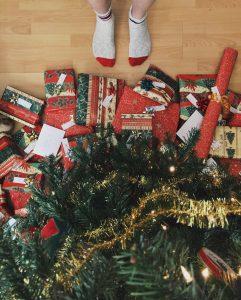 julegavetips til de som har alt
