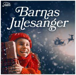 filtr – Barnas julesanger