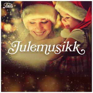 filtr- Julemusikk_HVIT