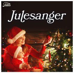 filtr – Julesanger og Julemusikk