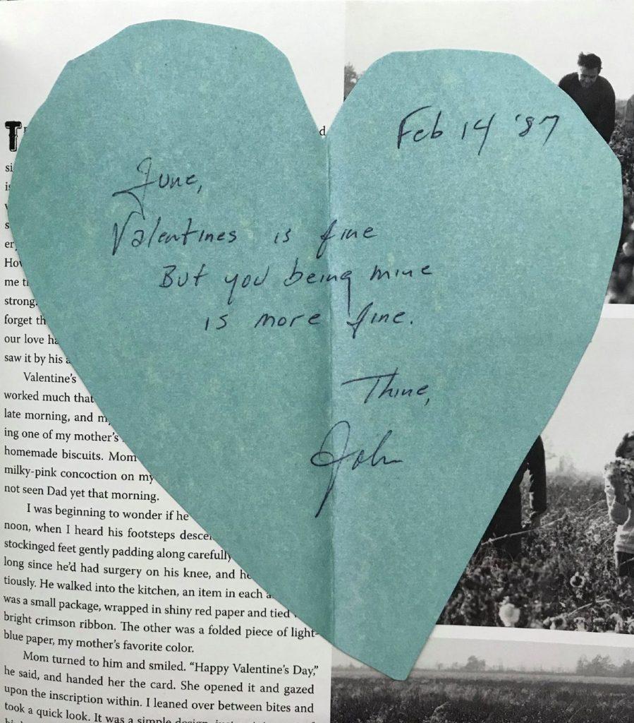 200214_jcash_valentine