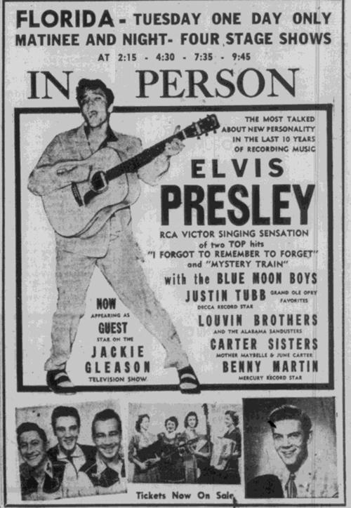 19560205_jcc_elvis_poster