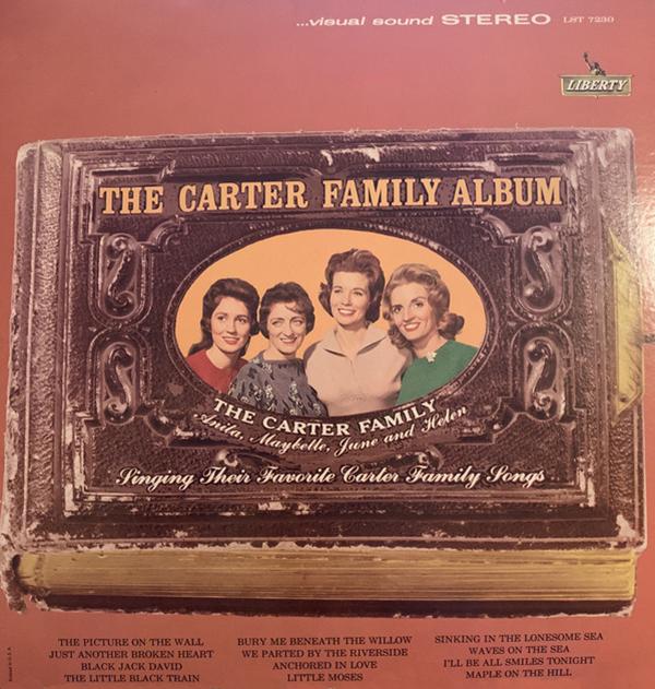 19620101_carterfamalbum