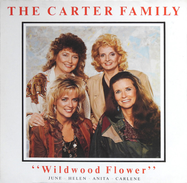 19880101_family_wildwoodflower