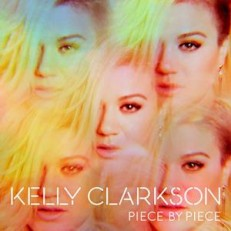 set_kelly_clarkson_piece_by_piece_album.jpg