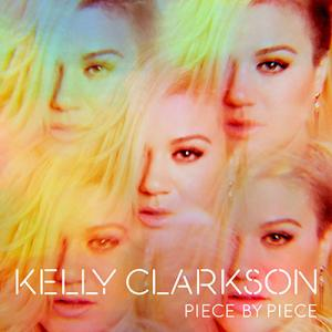 Home - Kelly Clarkson