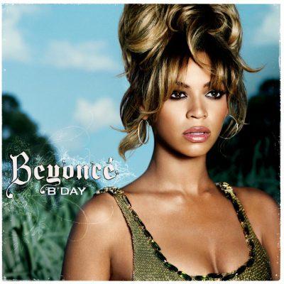 Beyonce-bday
