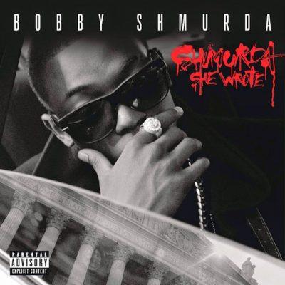 BobbyShmurda
