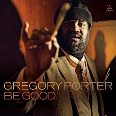 GregoryPorter_BeGood