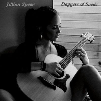 JILLIANSPEER_DAGGES&SUEDE