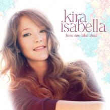 Kira - LMLT Single