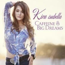 SMC_KiraIsabella_Caffeine_BigDreams_360x360_0