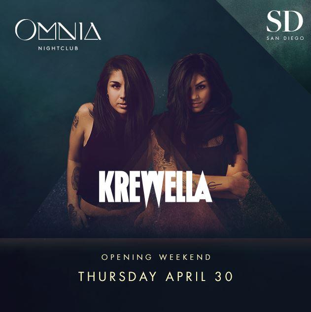 Omnia SD
