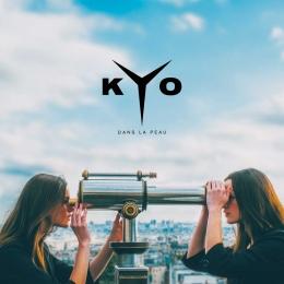 Kyo_DansLaPeau