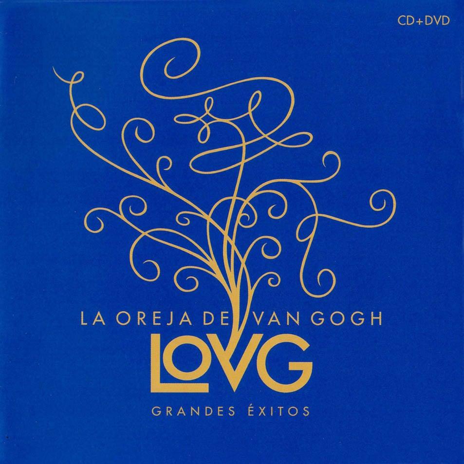 La_Oreja_De_Van_Gogh-Grandes_Exitos-Frontal