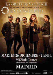 cartel-lovg-madrid-26-diciembre