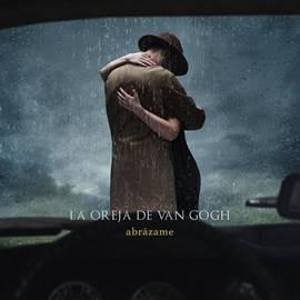"""Ya disponible """"Abrázame"""", el nuevo single de La Oreja de Van Gogh"""