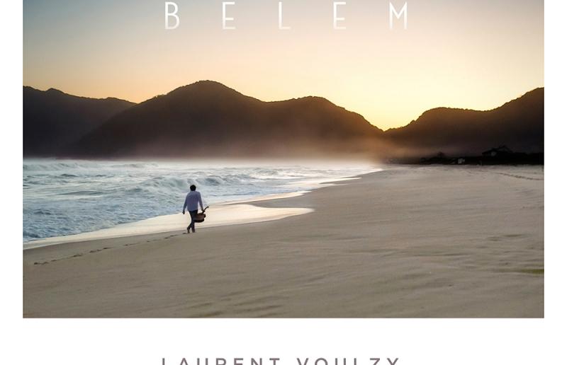 LaurentVoulzy_Belem_cover_1000