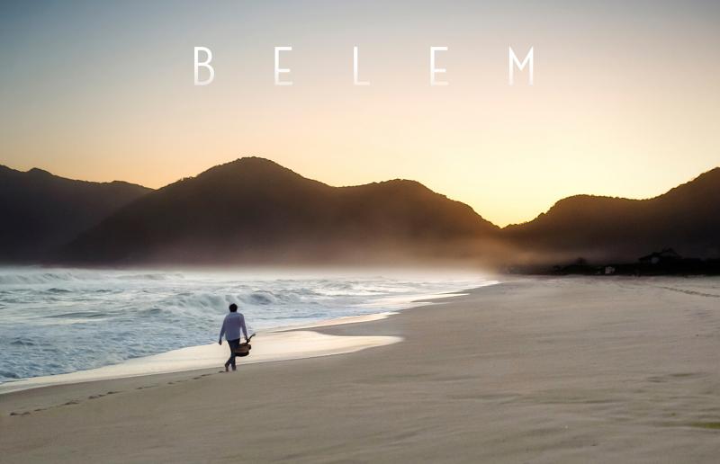 Belem_Home