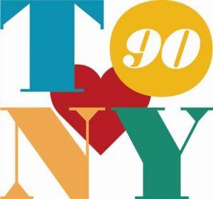 Tony Bennett Birthday 90
