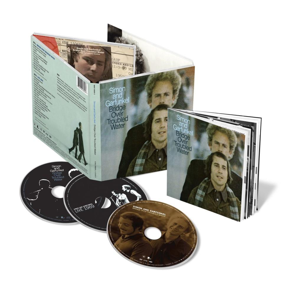 Packshot 2CD1DVD DIGI