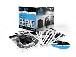 Miles Davis_MusicPhotos_
