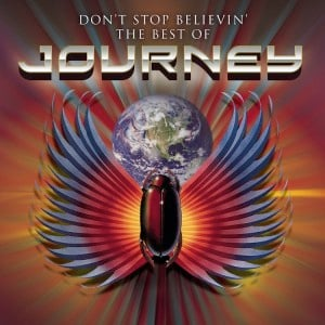 JOURNEYCDcover