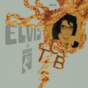 Elvis_Stax_cover
