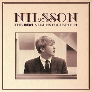 Harry_Nilsson_The_RCA-Albums-Collection