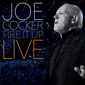 JoeCocker_FireItUpLive