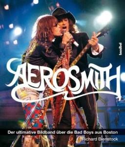 Aerosmith-256×300