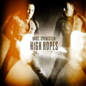 Springsteen_CoverHighHopes