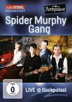 88765408279_spidermurphy_small