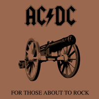 ACDC-ForThoseAboutToRock