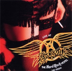 Aerosmith3