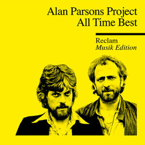 AlanParsonsProject_403