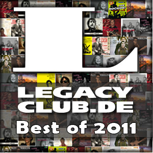 Best_of_Legacy_Cover