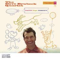 Brubeck_Cover