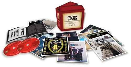 Byrds_D2C_product_shot_News