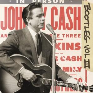 Cash-Bootleg