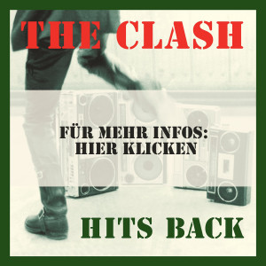 Clash_Hits_BackMEHRINFOS