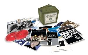 Cohen-Complete-Box