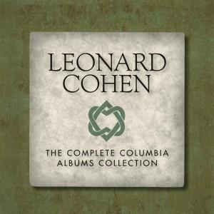 Cohen-Cover