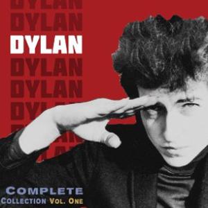 CompleteAlbumVol1_307_403